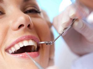 nuestros-tratamientos-ceo-dental-