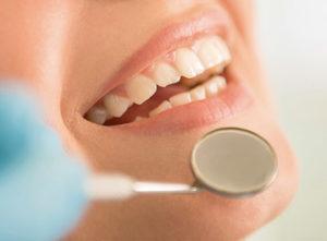ceo-dental-las-rozas-estetica-dental