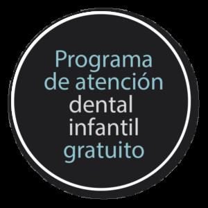 prohrama-atencion-dental-gratuito